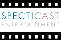 SpectiCast Logo