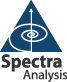 Spectra Analysis Instruments, Inc. Logo