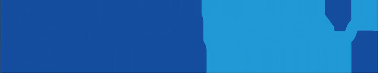 SpectraMedix Logo