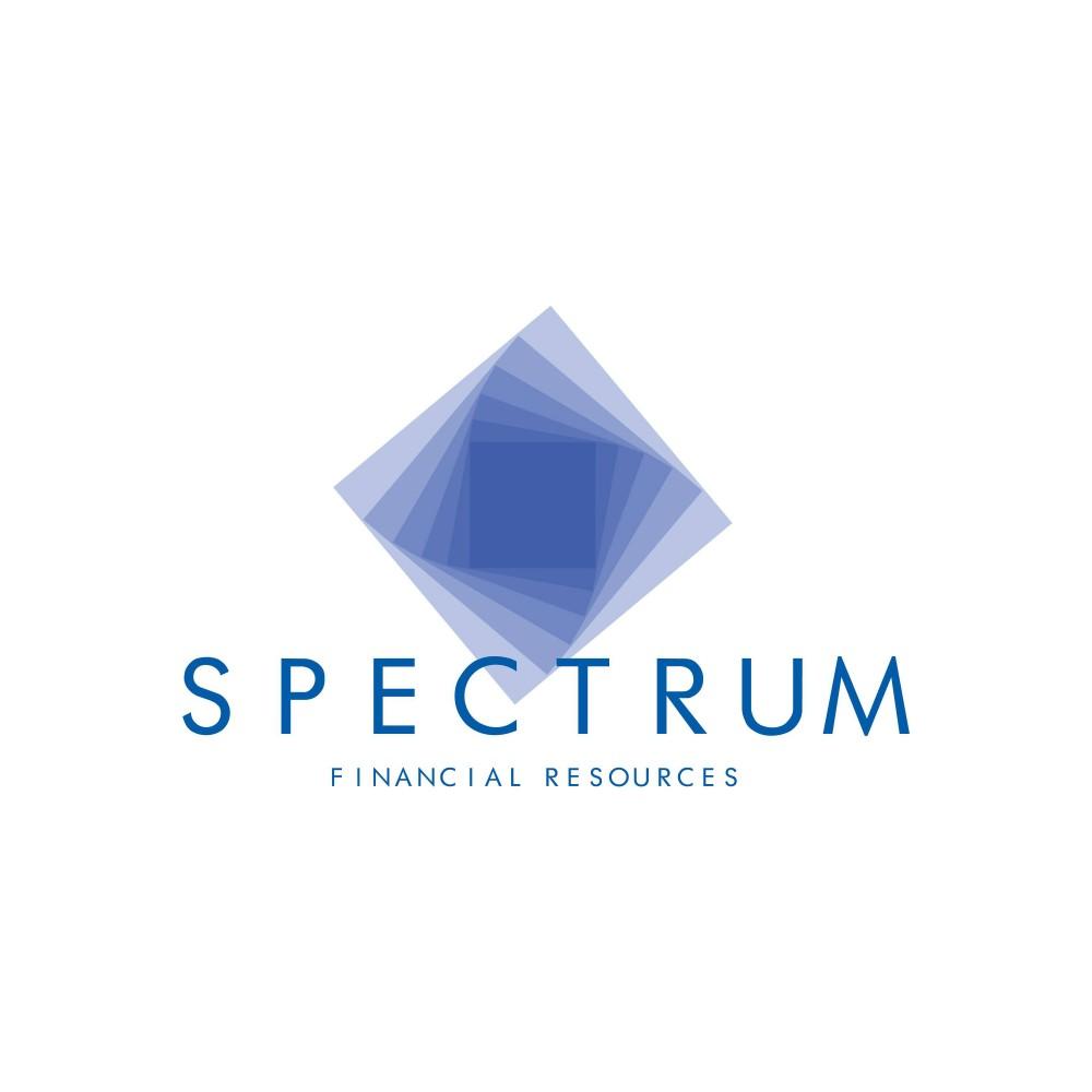 spectrumfr Logo