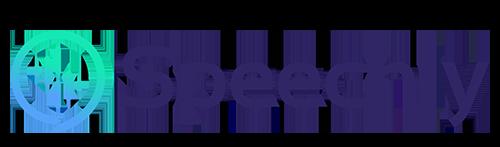 Speechly Logo