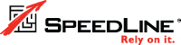 SpeedLine Solutions, Inc Logo