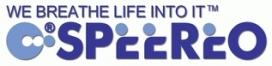 speereo Logo