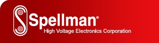 Spellman High Voltage Electronics Corp Logo