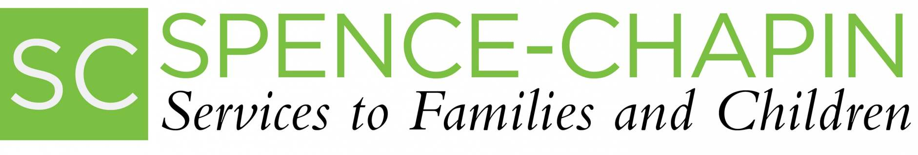Spence-Chapin Adoption Services Logo
