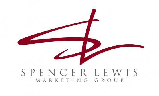 Spencer Lewis Advertising Marketing Group Logo