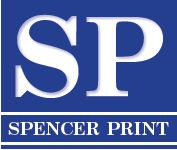 spencerprint Logo