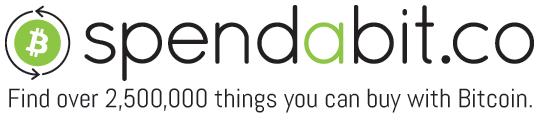 Spendabit Logo