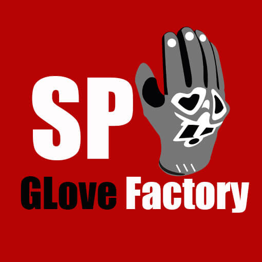 spglovefactory Logo