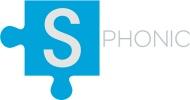 sphonic Logo