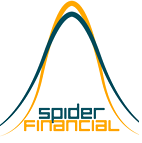 Spider Financial Logo