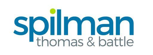 Spilman, Thomas, & Battle PLLC Logo