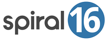 spiral16 Logo