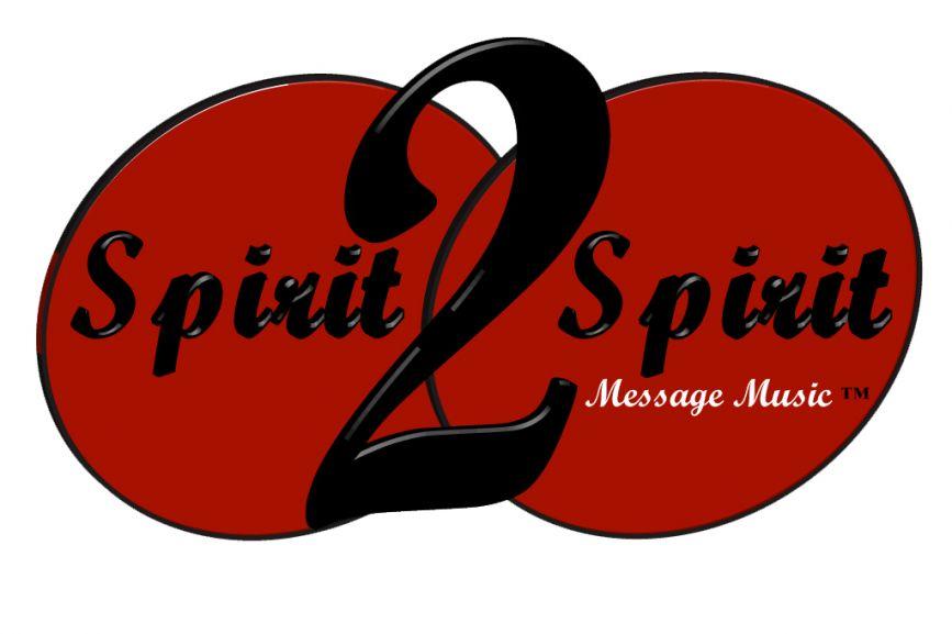 spirit2spirit Logo