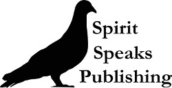 Spirit Speaks Publishing Logo