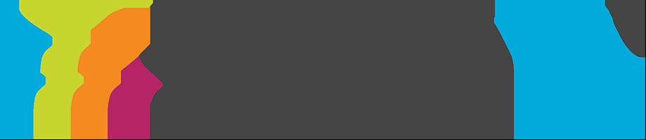 SplashBI Logo