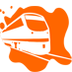SplitMyFare.co.uk Logo