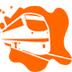 SplitMyFare.co.uk Logo