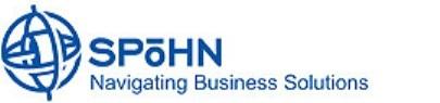Spohn Consulting Logo