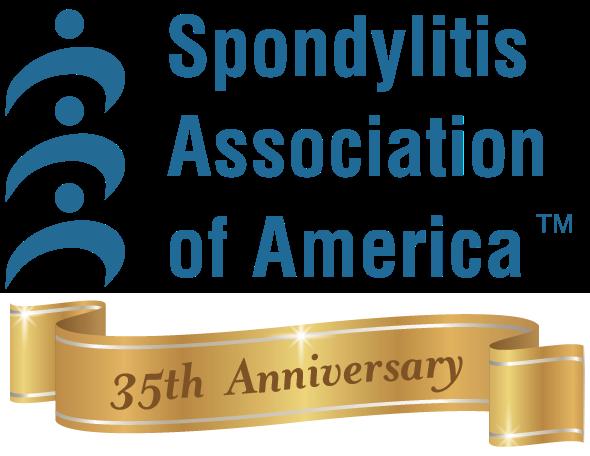 spondylitis Logo