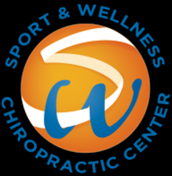 sportandwellness Logo