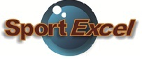 SportExcel Inc. Logo
