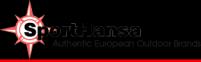 sporthansa Logo