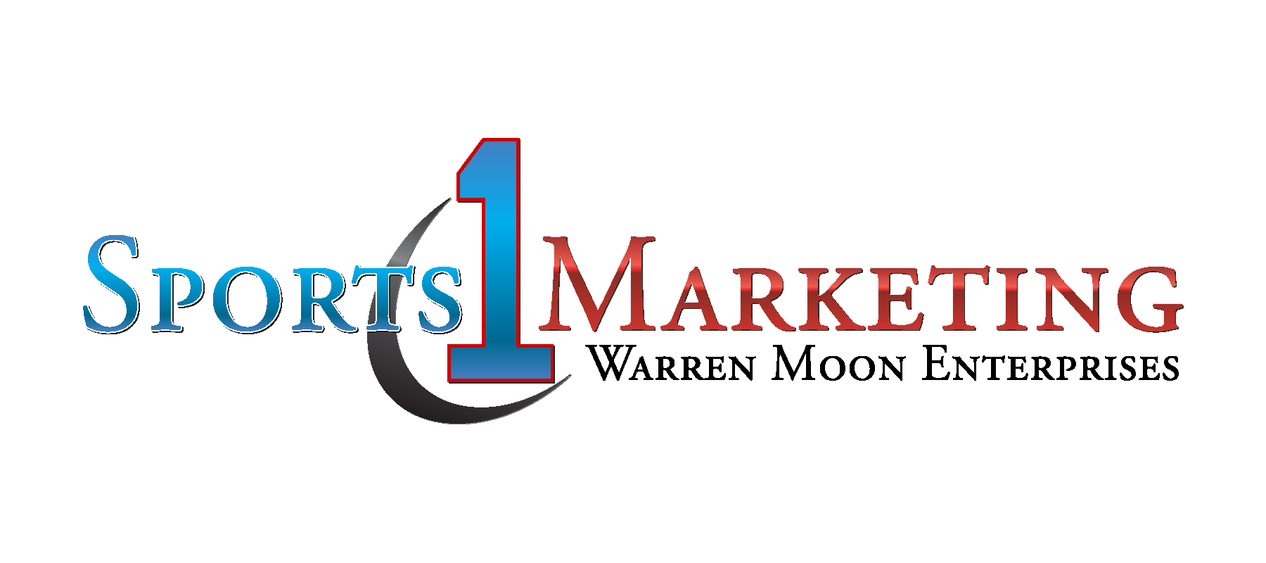 barnes and noble marketing mix Barnes & noble (bks) summary: bulls: bears: marketing and finance the overall mix of technologies and applications allows the company to support a.