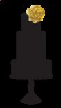 DACevents Logo