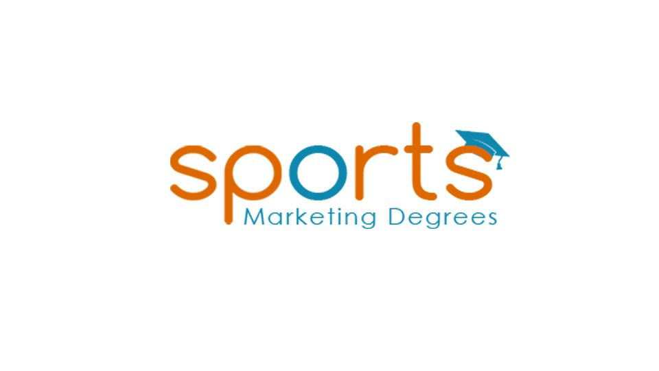 Sports Marketing Degree Programs 55