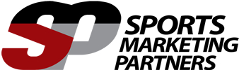 Sports Marketing Partners Logo