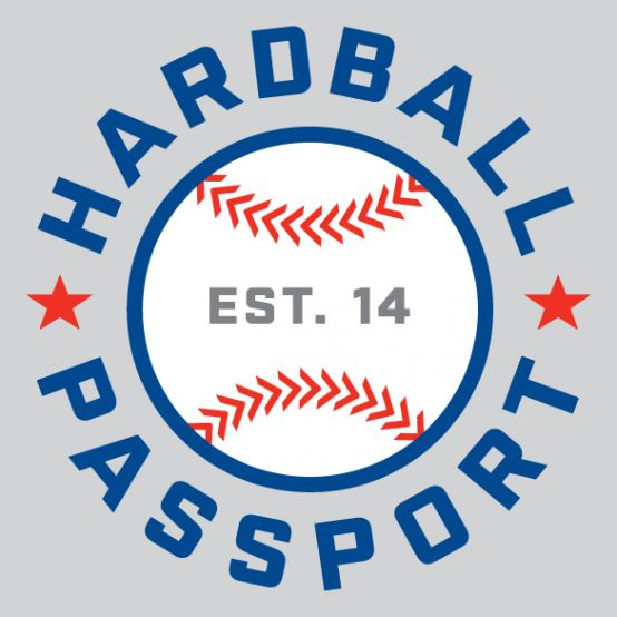 Sports Passport, Inc. Logo