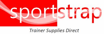 Sportstrap Logo