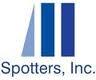 spottersinc Logo