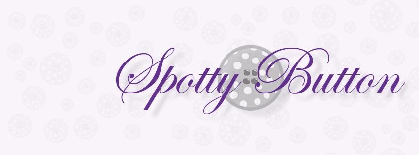 spottybutton Logo