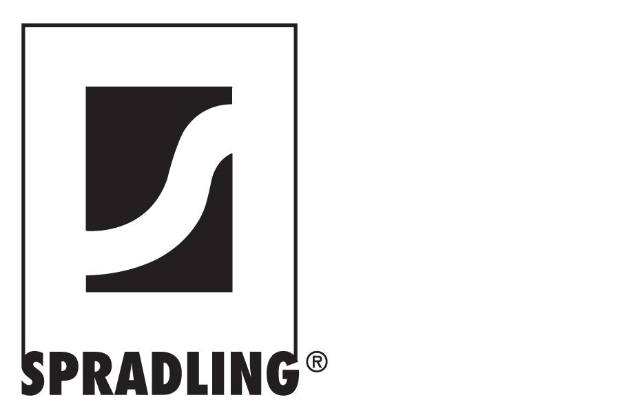 Spradling International Logo