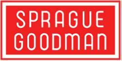 spraguegoodman Logo