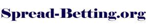 Spread-Betting.org Logo