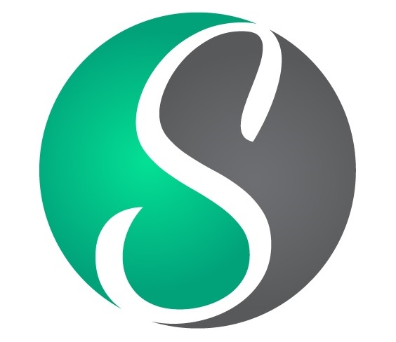 spreemarketing Logo