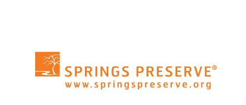 springspreserve Logo