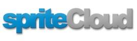 spriteCloud Logo