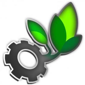sproutconverter Logo