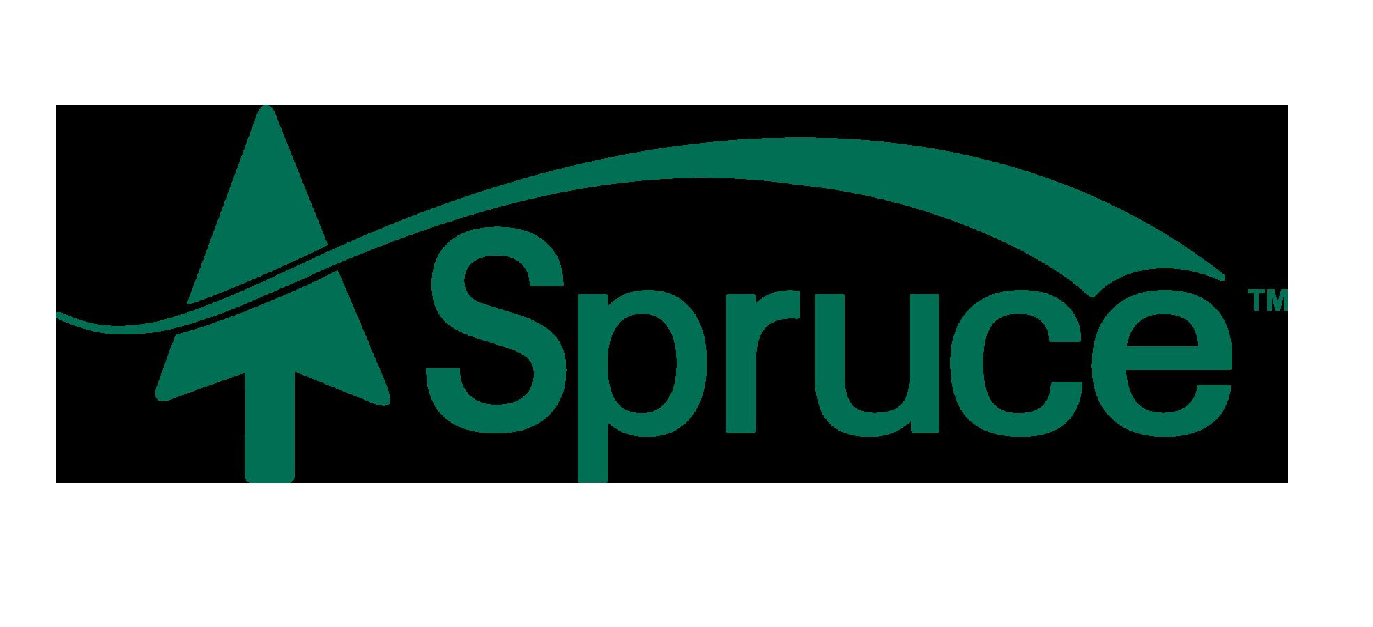 Spruce Environmental Technologies, Inc. Logo