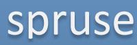 Spruse Logo