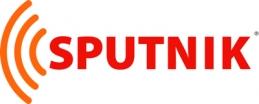 Sputnik, Inc. Logo