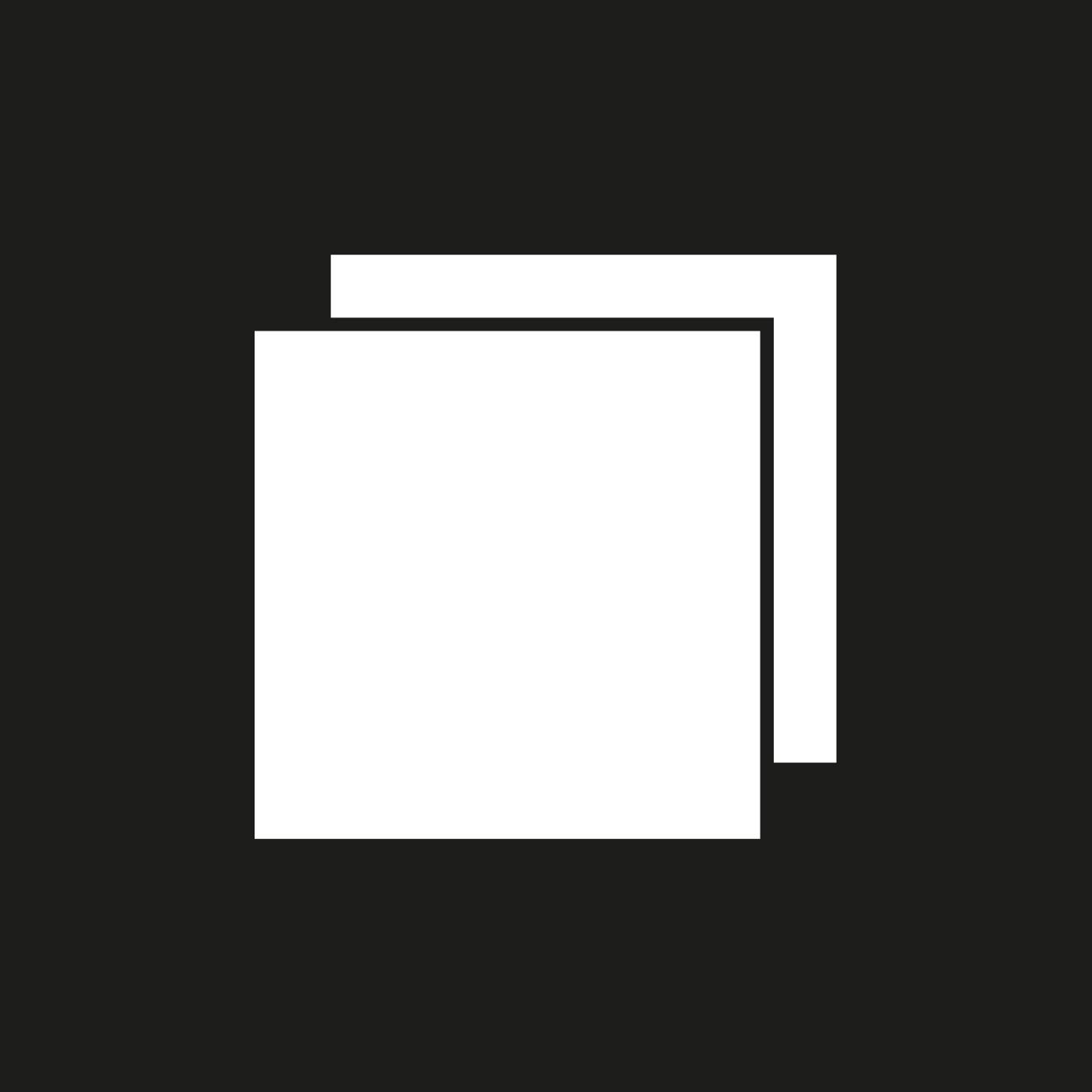 squaredone Logo