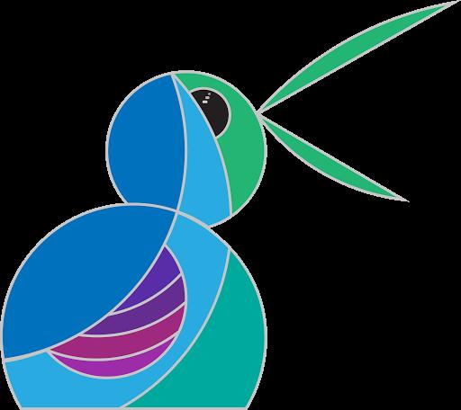Squawk Metrics, Inc. Logo