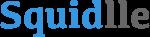 squidlle Logo