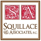 squillacelaw Logo