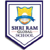 Shri Ram Global School Logo
